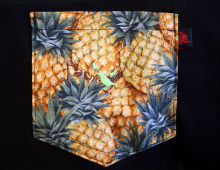 thumb-pineapple