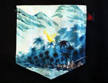 thumbpolynesia