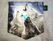 thumbwolfpack