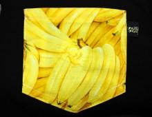 banaanasthumb